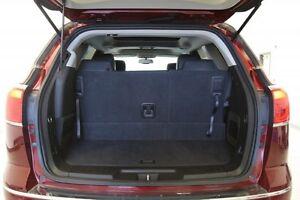 2016 Buick Enclave Leather AWD *Sunroof - Backup Camera - Heated Regina Regina Area image 10