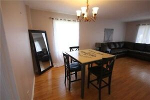 Fantastic 3 Bdrm Family Home - WITH In-Law Suite!!