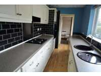 2 bedroom house in Lowson Street, Darlington, DL3