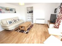 2 BEDROOM 2 BATHROOM APARTMENT AVAILABLE FOR RENT IN ISLAND GARDENS- DOCKLANDS-E14