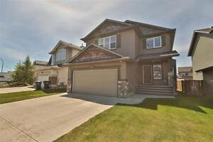 OPEN HOUSE (SUNDAY 1 - 3PM) 346 COWAN CR