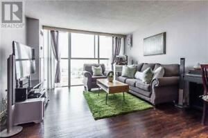Well Maintained,2Beds,2Baths,25 TRAILWOOD DR, Mississauga