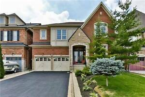 AMAZING HOT PROPERTY DEALS - Mississauga Homes For Sale