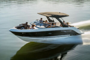 Beat Boat Show Pricing