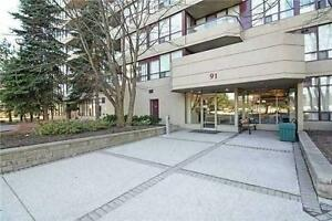 PERFECT STUDIO APARTMENT FOR SINGLE FIRST-TIME BUYER647-205-2012