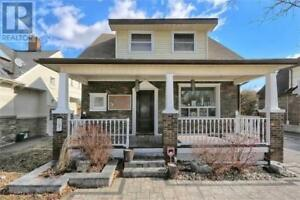 707 BROCK ST S Whitby, Ontario
