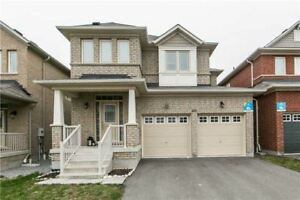 Gorgeous & Immaculate Home In The Jefferson Community