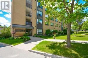 #303 -41 ASH ST Uxbridge, Ontario