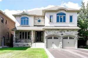 SUPER HOT DEALS - Pickering Homes For Sale