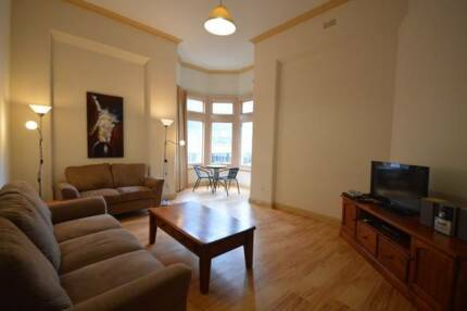 Lease takeover for beautiful apartment in Adelaide's CBD Adelaide CBD Adelaide City Preview