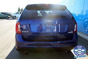 2013 Ford Edge SEL Regina Regina Area image 6
