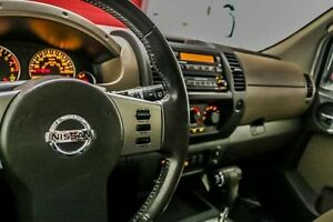 2008 Nissan Xterra OFF ROAD! PWR EVERYTHING! Kingston Kingston Area image 13