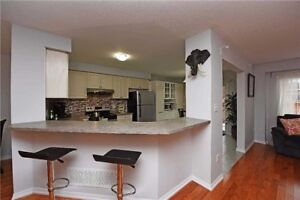FABULOUS 4 Bedroom Detached House @BRAMPTON $749,000 ONLY