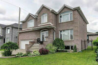 House - for sale - Dollard-Des Ormeaux - 13108275