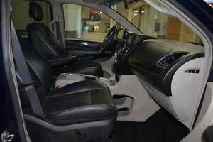 2014 Chrysler Town & Country TOWN & COUNTRY Accident Free,  Leat Edmonton Edmonton Area image 11