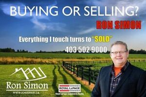 Looking for a Home, Ranch, Acreage, Farm...Look No Further