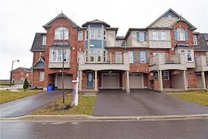 3 Bedroom Freehold Townhome In Sought After Hawthorne Village