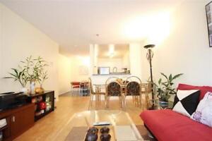 $2400.00 Spacious 2 Bedrooms& 2 Bathrooms near Richmond Center