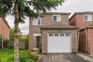 Markham House for Rent $1800. 104 Timbers Circle.