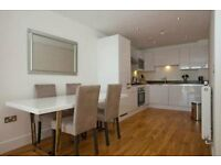 ***STUNNING TWO BEDROOM APARTMENT AVAILABLE NOW TO LET***