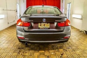 2013 BMW 3 Series 320i xDrive Kingston Kingston Area image 5