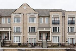 Beautiful 3Br 3Wr TH HugeTerrace 2Prkng Low Fee  60 FairwoodCirc