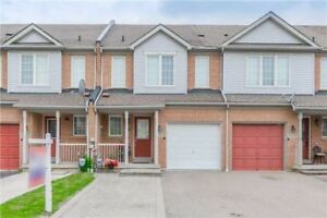 Prime Location In Churchill Meadows Mississauga.