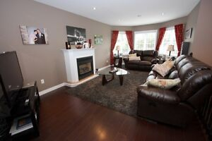 Reduced! 1798 Topsail Road, Paradise - NOW $334,900 St. John's Newfoundland image 2
