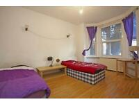 5 bedrooms in Lascotts 55, N22 8JL, London, United Kingdom