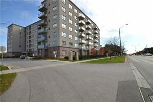 STUNNING 2 BEDROOM UNIT WITH 2 FULL WASHROOMS (5004)