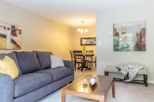 Now leasing for March 2018. Family friendly living!