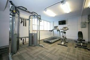 Western U Location! Save on Big Bright Suites. A Perfect Share! London Ontario image 6