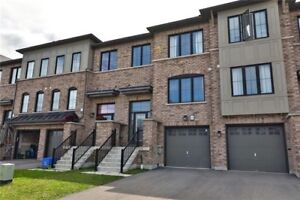 House for rent - Stoney creek. Upper centennial and green mnt