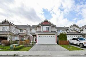 8201 212 Street Langley Willoughby Heights-PRICE REDUCED