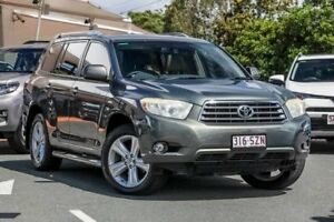 Toyota for sale in sunshine coast region qld gumtree cars fandeluxe Image collections