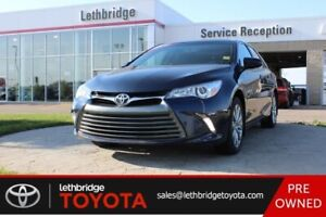 2015 Toyota Camry XLE TEXT 587.418.4573