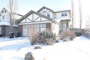 Open House In Sherwood Park Sun Feb 19 1-4pm