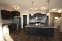 UNBEATABLE PRICING! New Laebon Build move in ready Penhold!