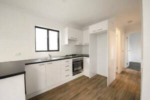 Brand New 60sqm Holiday Cabin - 2 bed 1 bath Southbank Melbourne City Preview