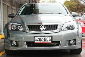 2014 Holden Caprice WN MY14 V 6 Speed Sports Automatic Sedan Somerton Park Holdfast Bay Preview