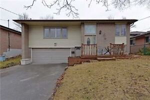 Finished Basement with Separate entrance near West Shore & Bayly