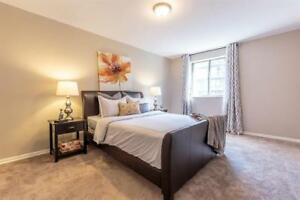 Quiet in Central Area-Family-Friendly Living