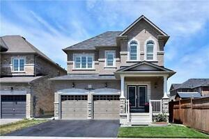 Gorgeous property located Hoover Park Rd /9th Line in Stoufville