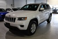2014 Jeep Grand Cherokee 4WD LAREDO BLUETOOTH On Special - Was $