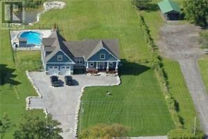 15 STEPHENSON'S POINT RD Scugog, Ontario