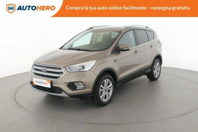 FORD Kuga 1.5 EcoBoost 120 CV S&S Business - CONSEGNA A CASA
