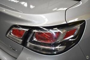 2015 Holden Calais VF II MY16 V Nitrate 6 Speed Sports Automatic Sedan