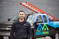 ROOF LEAK? NEED A NEW ROOF? CALL ROOFING MASTER 905-317-2014