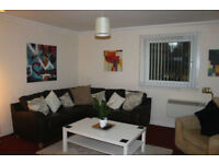 Bright and homely three bedroom