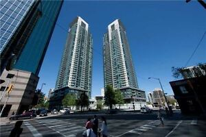 New 2 Bedroom & 2 Bathrooms Corner Unit For Sale @ Gibson Square